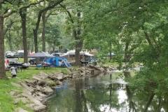 tent.creek1_
