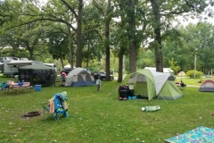 tent_camping2