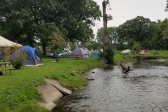 tent_camping4