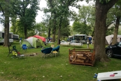 tent_camping6