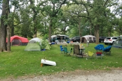 tent_camping7