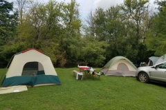 tent_camping_1