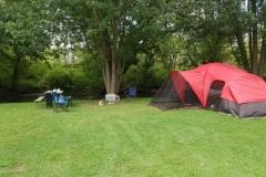 tent_creek2