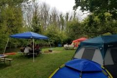 tent_creek3