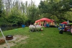tent_creek4