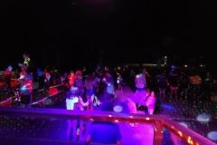 Glow-Stick-Dance-Parties-3
