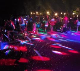 Glow-Stick-Dance-Parties-4