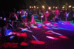 Glow-Stick-Dance-Parties-5