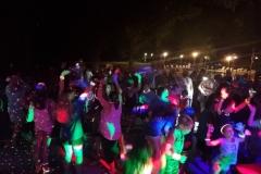 Glow-Stick-Dance-Parties-7