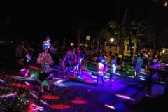 dance-005