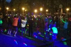 dance_party10