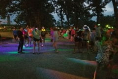 dance_party12