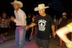 dance_party13