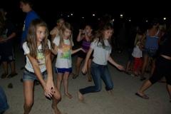 dance_party14