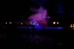 dance_party15