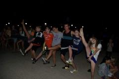 dance_party16