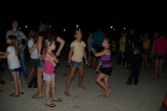 dance_party17