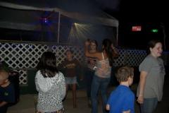 dance_party18