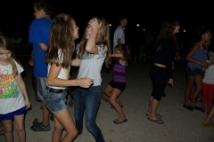 dance_party19
