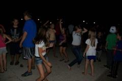 dance_party20