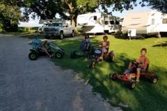 pedal_carts3