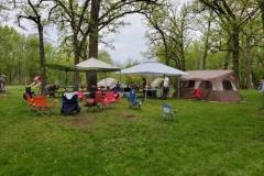 Seasonal-Campers-3