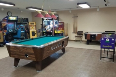 game_room_1