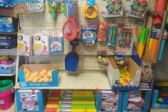 store-028