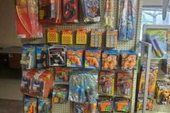 store-035