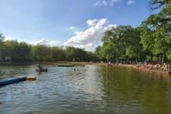 lake-008