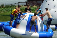water_toys7